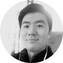 Dennis | Cho, jeonghun