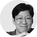 Mazellan | Koh, jihyun