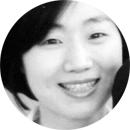 Jennifer | Cho, yeonhee