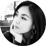 Michelle | Kim, yura