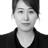 Julie | JEON, hyeyoung