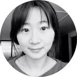 Esther | Kim, hyunkyung