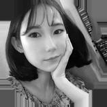 Jennet | Kim, jinkyung
