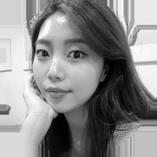 Zoy | KIM, soyeon