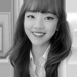 Luna | Kim, minsu