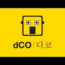 2018 | dCO CODING EDUCATION