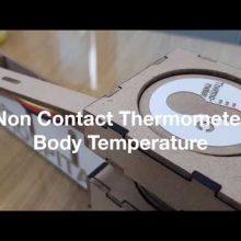 dCO NonContactThermometerBodyTemperature 2018 1 1280x720
